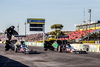 aa ANDRA Australian Nationals @ Calder Park Raceway  Saturday 28 JAN 2017  (74814) rapisarda twin