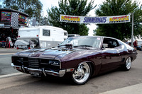 Summernats 28 Sunday 4 Jan 2015  BD  (7579)  NVRDUN