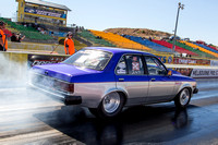 ANDRA Australian Nationals @ Calder Park Raceway  Saturday 28 JAN 2017  (73002)  FINALY