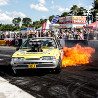 Summernats 30 FRIDAY 6 JAN 2017 (HR) Indexed