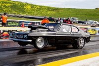Sunday Funday Off Street Drag Racing @ Calder Park Drag Racing Sun 28 August 2016  (57574)  5429  MATT PONTON