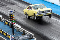 Sat 14 Nov 2015 Portland Summit Sportsman Series Rnd 3 ANDRA Drag Racing (HR) INDEXED