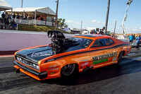 Day 2 ANDRA Finals SAT 1 April 2017 @ Adelaide International Raceway (HR) INDEXED
