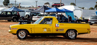 ANDRA Drag Racing Finals in Adelaide @ AIR   1 April 2017  (10005)  3300  STUNNA