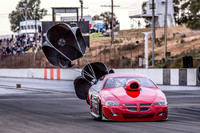AA ANDRA Drag Racing Finals in Adelaide @ AIR  SAT 31 March 2017  (9073)-2