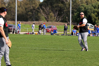 Softball Masters - Bendigo June 2013  (1016)