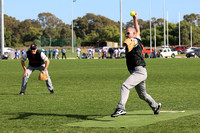 Softball Masters - Bendigo June 2013  (1003)