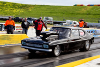 Sunday Funday Off Street Drag Racing @ Calder Park Drag Racing Sun 28 August 2016  (57571)  5429  MATT PONTON
