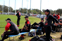 Softball Masters - Bendigo June 2013  (1007)