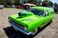 2016 Bass Coast Craig Brewer Show n Shine (HR) INDEXED
