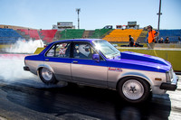 ANDRA Australian Nationals @ Calder Park Raceway  Saturday 28 JAN 2017  (73001)  FINALY