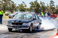 SMDC3 - Day 4 @ Swan Hill    Sunday 27 Oct 2016 (HR) INDEXED