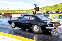 Sunday Funday Off Street Drag Racing @ Calder Park Drag Racing Sun 28 August 2016  (57578)  5429  MATT PONTON