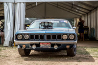Summernats 30 Sunday 8 Jan 17  1016 BDMP8301  426HEMI