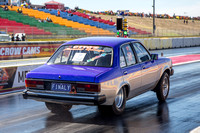 ANDRA Australian Nationals @ Calder Park Raceway  Saturday 28 JAN 2017  (73004)  FINALY