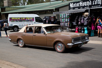 Summernats 28 Sunday 4 Jan 2015  BD  (7594)  KTG186