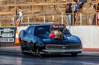 ANDRA Summit Grand Finals + T400 @ Adelaide International Raceway on 23 FRI March 2018 (HR) TBS