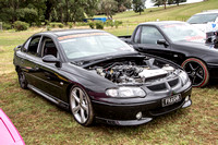 Motorfest @ Lardner Park  March 2015 SATURDAY  (13086)  FRASHR