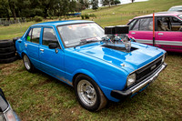 Motorfest @ Lardner Park  March 2015 SATURDAY  (13082)  LYNCHY