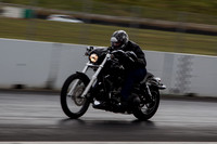 ANDRA Street Outlaws Drag Racing Qualifiers Rnd 3 @ Calder Park  SUN 24 Aug 2014   (21223)  BIKE
